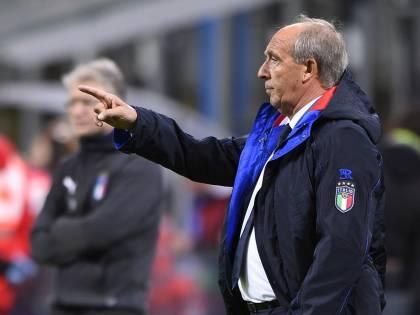 """Ventura si difende dalle accuse: """"Perso due partite in due anni"""""""