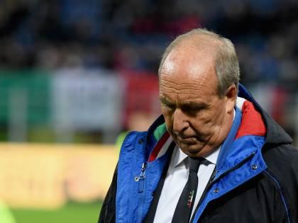 """Malagò: """"Fu Lippi a consigliare Ventura"""""""