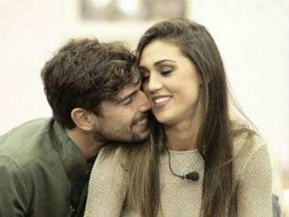 """Valerio Scanu: """"Il Gf ha romanzato quello che è successo a Cecilia Rodriguez"""""""