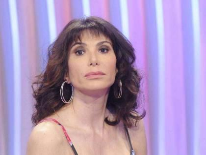 """Carmen Di Pietro: """"Non mi sposo per non perdere la pensione di reversibilità"""""""