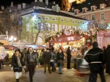 Germania, rilasciati i sei siriani sospettati di voler colpire un mercatino di Natale
