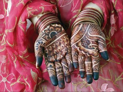 Pakistan, si sposano senza consenso. Il Consiglio li fa uccidere