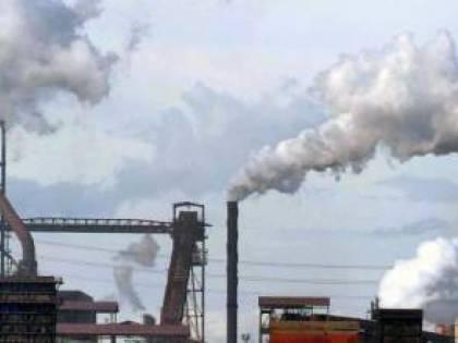 Ilva ed Embraco, il Pd paga la crisi industriale
