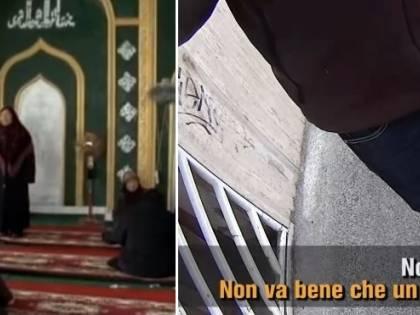"""L'Ucoii apre alle """"donne imam"""". Ma i fedeli: """"Il Corano lo vieta"""""""