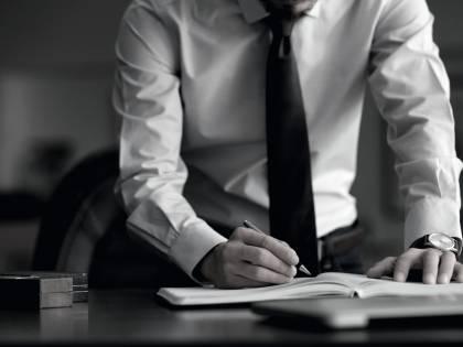 Poste Italiane: spedizioni business rapide e sicure per le PMI