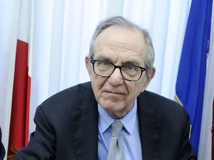 Unicredit, Padoan sarà il presidente