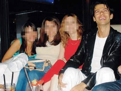 Caso Bellomo, gip archivia le indagini per molestie alle 4 studentesse