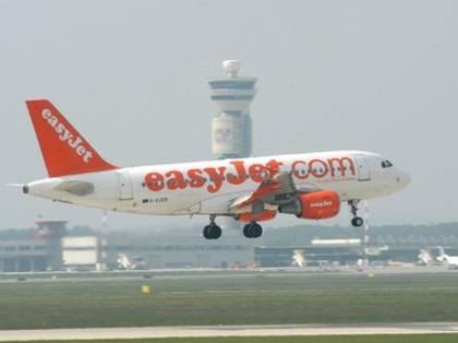 Malpensa, easyJet lancia il Worldwide lungo raggio con Norwegian e Neos