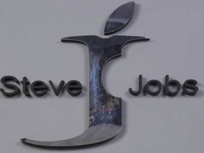 """Chiamano marchio """"Steve Jobs"""", azienda napoletana vince la causa contro Apple"""