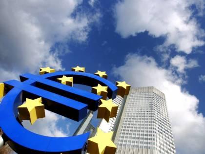 La Corte Ue richiama la Germania: ''Solo noi competenti su atti istituzioni comunitarie''