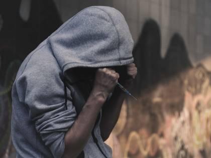 Droga e controllo del territorio: è guerra di mafia nei Balcani