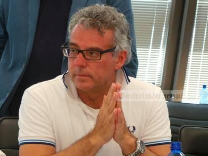 Norcia, dopo l'avviso di garanzia il sindaco Alemanno minaccia di dare le dimissioni