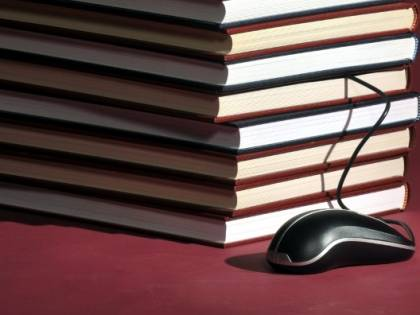 I blog letterari antagonisti? Affogati nel conformismo