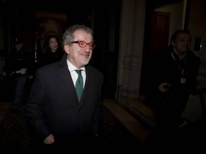 Expo, confermata in appello la condanna a Maroni