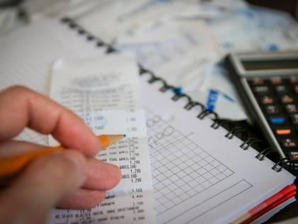 """Come investire con i fondi """"dribblando"""" la recessione"""