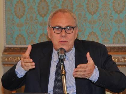 """Francesco Greco contro il Consiglio superiore della Magistratura: """"Poco trasparente"""""""