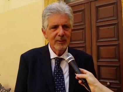 """Inchiesta su """"Girgenti Acque"""": rimosso il prefetto di Agrigento"""