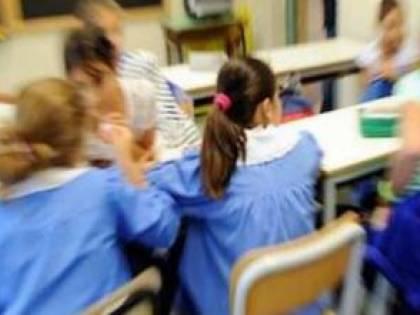 """""""Corpo estraneo"""" nella michetta: bloccato il pane nelle scuole"""