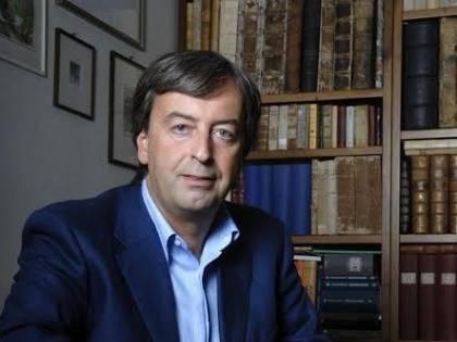 """Il professor Burioni chiude la porta a Renzi: """"Non mi candido"""""""