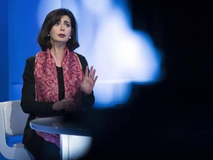 """Foto Boldrini decapitata L'autore: """"Chiedo scusa"""""""