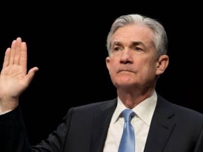 Ora l'inflazione fa paura, vola il Bitcoin