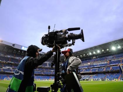 Diritti tv 2018-2021, ufficiale: assegnati a Sky e Perform per 973 milioni di euro