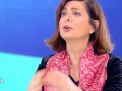 Minacce al gruppo che denunciò i fotomontaggi contro la Boldrini
