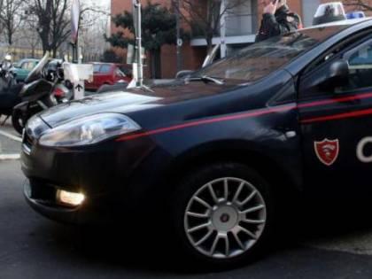 Cassino, aggrediscono ristoratore dopo un banchetto: arrestati 3 rom