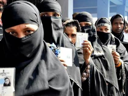 Arabia Saudita elimina il divieto di guida per le donne