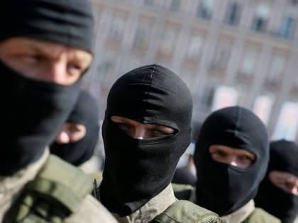 "Kiev, scontri davanti al Parlamento. I deputati: ""Provocazione di Saakashvili"""