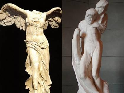 La Grecia e il Cristianesimo sono i genitori dell'Europa