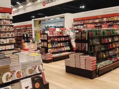 Tempo di Libri, letteratura e incontri con gli autori