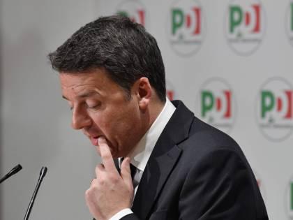 """Messina, circoli Pd: """"Renzi non ha accettato consigli dalla base"""""""