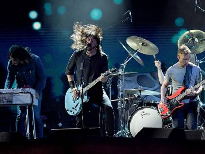 Firenze Rocks, per il concerto live venduti già 190mila biglietti