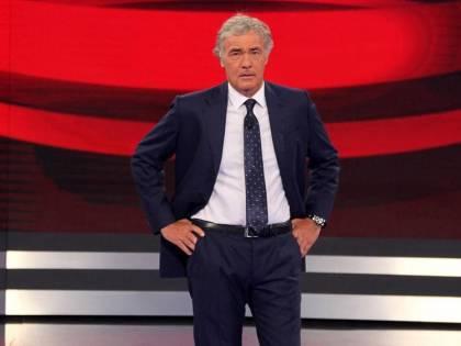 Giletti a Taranto testimone per caso Misseri