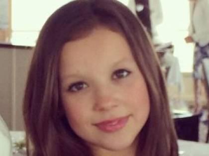 """Gb, ragazza di 13 anni si suicida. La mamma: """"Guardava la serie'Tredici'"""""""