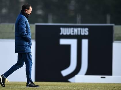 """Archiviare Wembley e pensare all'Udinese: """"La sfida è con noi stessi"""""""