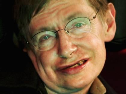 Addio a Stephen Hawking, genio dell'astrofisica