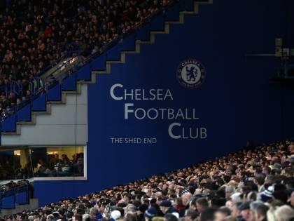 Stamford Bridge si rifà il look: il Chelsea dovrà pagare pure i vicini di casa