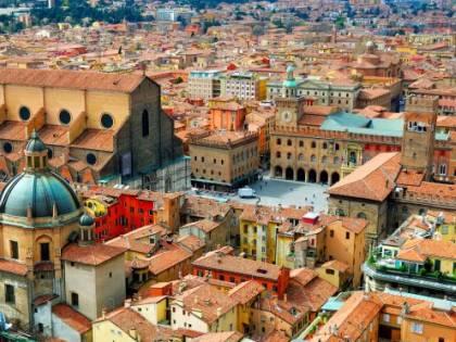 Pd, delusione anche tra i circoli di Bologna e Bolzano