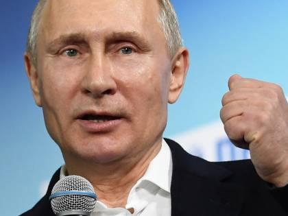 Ultimatum russo a Telegram: consegnare i codici o chiudere