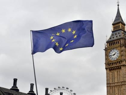 """""""Regno Unito può revocare la Brexit"""". Sentenza storica della Corte Ue"""