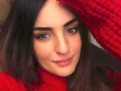 """Arisa vola in India per curare il mal d'amore: """"Non voglio innamorarmi mai più"""""""