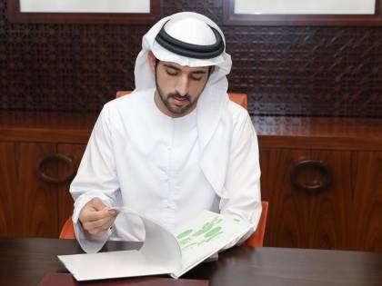 Altra fake news su Facebook: si finge principe di Dubai per trovare ragazze