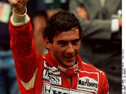 Il museo dove Senna vivrà per sempre