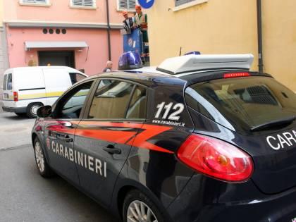 Corpo di un uomo scomparso trovato alla Centrale di Milano
