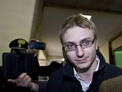 Delitto di Garlasco: bocciata revisione del processo Stasi