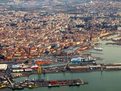 Ballottaggi, le sfide principali nel Centro-Italia