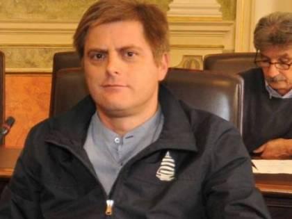 Rovigo, il sindaco rinuncia all'indennità per risanare il bilancio