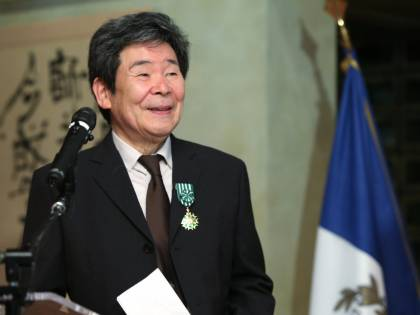 Morto Isao Takahata, regista di Heidi e Lupin III